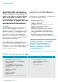 Business Toolkit - Page 2