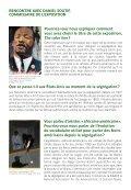 PROG_COLOR_LINE_PAP_BD - Page 2