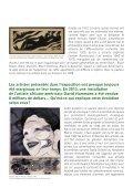 PROG_COLOR_LINE_PAP_BD - Page 3
