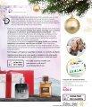 Festas! Boas - Page 3