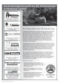 November 2009 - Gewerbeverein Herzebrock-Clarholz - Seite 4