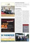 November 2009 - Gewerbeverein Herzebrock-Clarholz - Seite 6
