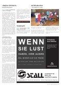 November 2009 - Gewerbeverein Herzebrock-Clarholz - Seite 7