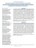 EDIÇÃO 40 RBCIAMB - Page 4