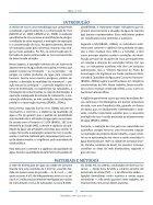 EDIÇÃO 40 RBCIAMB - Page 5