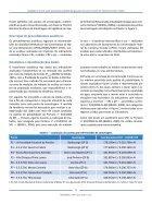 EDIÇÃO 40 RBCIAMB - Page 6