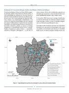 EDIÇÃO 40 RBCIAMB - Page 7