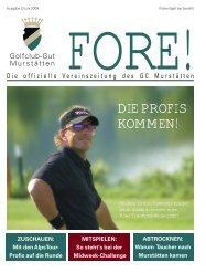 Mit den alpsTour- Profis auf die Runde MiTsPielen - Golfclub Gut ...