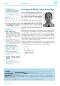 ZHH-Information Aktuelle Daten und Fakten für den Fach - Vertaz - Page 3