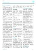 ZHH-Information Aktuelle Daten und Fakten für den Fach - Vertaz - Page 5