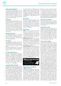 ZHH-Information Aktuelle Daten und Fakten für den Fach - Vertaz - Page 6