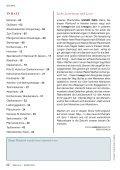 Pfarrbrief der katholischen Pfarrgemeinden St. Hubertus und St ... - Page 2