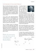 Pfarrbrief der katholischen Pfarrgemeinden St. Hubertus und St ... - Seite 3