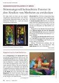 Pfarrbrief der katholischen Pfarrgemeinden St. Hubertus und St ... - Seite 4