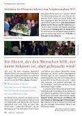 Pfarrbrief der katholischen Pfarrgemeinden St. Hubertus und St ... - Seite 6