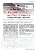 Pfarrbrief der katholischen Pfarrgemeinden St. Hubertus und St ... - Seite 7
