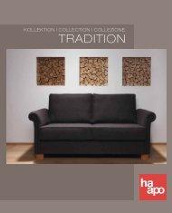 Haapo-Katalog-20121_Tradition