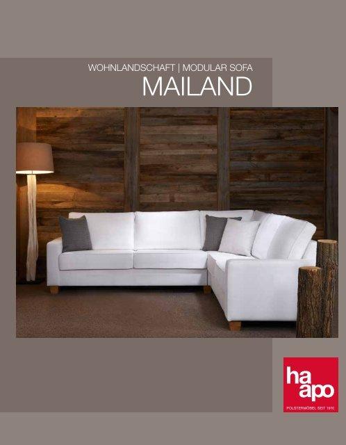 Haapo-16S_210x270mm_Mailand