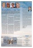 DER BUERANER . Nummer 1 . Juli 2009 - Page 2