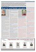 DER BUERANER . Nummer 1 . Juli 2009 - Page 3