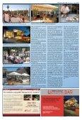DER BUERANER . Nummer 1 . Juli 2009 - Page 5