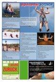 DER BUERANER . Nummer 1 . Juli 2009 - Page 6