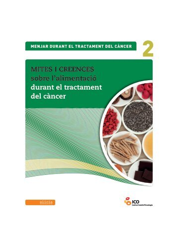 Mites-i-creences-sobre-lalimentacio-durant-el-tractament-del-cancer