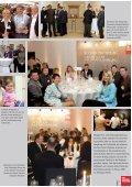 Adobe PDF - Küchen Partner - Seite 5