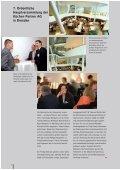 Adobe PDF - Küchen Partner - Seite 6