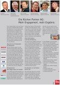 Adobe PDF - Küchen Partner - Seite 7
