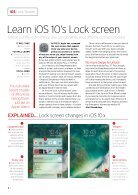 iPad_User_I32_2016_downmagaz.com - Page 4