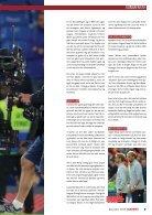 kop41617_brett - Page 5