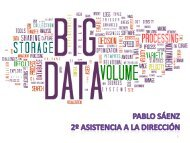 Big Data Trabajo