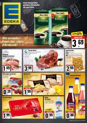 edeka-prospekt-kw50