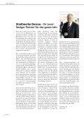 Ihr zuver- lässiger Partner für das ganze Jahr - Dessauer Versorgungs - Seite 2