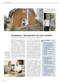 Ihr zuver- lässiger Partner für das ganze Jahr - Dessauer Versorgungs - Seite 4