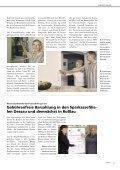Ihr zuver- lässiger Partner für das ganze Jahr - Dessauer Versorgungs - Seite 5