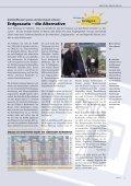 Ihr zuver- lässiger Partner für das ganze Jahr - Dessauer Versorgungs - Seite 7