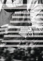 Katalog Proje - Page 3