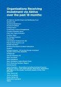 InterAktive December 2016 - Issue 3 - Page 2