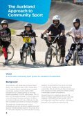 InterAktive December 2016 - Issue 3 - Page 4