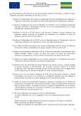 RAPPORT FINAL - Page 7