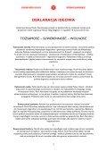 SUWERENNY NARÓD W XXI WIEKU - Page 4
