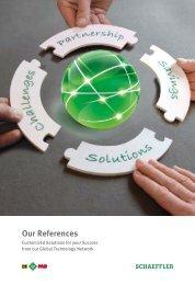 gts_reference_book_de_en