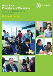practitioners'_workshop_outcome_report