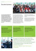 practitioners'_workshop_outcome_report - Page 3
