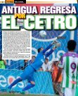 Antorcha Deportiva 242 - Page 2