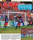 Antorcha Deportiva 242 - Page 6