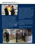In This Issue 2016 News Highlights - Page 3