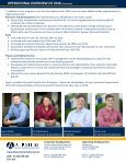 In This Issue 2016 News Highlights - Page 5